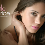 virtuagirl_wallpaper_little_caprice-150x150 Little Caprice Virtua Girl Virtua girls HD