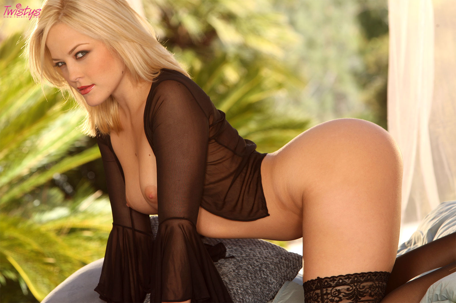 Alexis-Texas-UndressMe-net016 Alexis Texas Strippen Video's / Foto's Sexy Girls